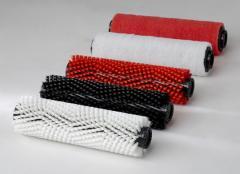 LINDHAUS LW30 PRO - Универсална машина за почистване на твърди и меки настилки, LINDHAUS, Подопочистващи машини, За пране на мокети и килими, За миене на твърди настилки cc821bf8