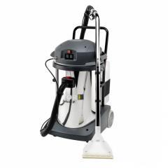 LAVOR SOLARIS IF - Професионален двумоторен екстрактор, LAVOR, Двумоторни, Екстрактори, За пране на мокети и килими, За пране на тапицерии и матраци 74d91e90