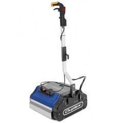 DUPLEX 420 STEAM - Почистваща машина с пара за твърди и меки настилки, DUPLEX, Подопочистващи машини, За пране на мокети и килими, За миене на твърди настилки, За почистване с пара e2901c6c