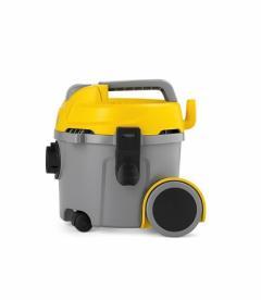 Професионална прахосмукачка за сухо почистване Ghibli &Wirbel V10, GHIBLI&WIRBEL, За сухо почистване, Прахосмукачки, За сухо прахосмучене d2cf193c