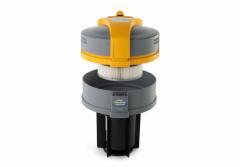 GHIBLI&WIRBEL POWER WD 22 I - Прахосмукачка за сухо и мокро почистване, GHIBLI, Прахо и водосмукачки, Прахосмукачки, За сухо и мокро изсмукване cabe198e