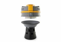 GHIBLI&WIRBEL POWER WD 80.2 I TPT - Двумоторна прахо и водосмукачка, GHIBLI&WIRBEL, Прахо и водосмукачки, Прахосмукачки, За сухо и мокро изсмукване 82e917c0