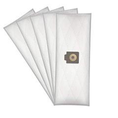 Торби за прахосмукачка Electrolux UZ930, Nilfisk GD 930 -пакет 5бp, , Торбички за прахосмукачки, Консумативи,  2a101c4d
