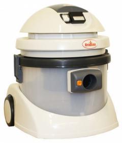 KRAUSEN YES - Прахосмукачка с воден филтър и сепаратор, KRAUSEN, Прахосмукачки с воден филтър, Прахосмукачки,  45df16cc