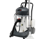 LAVOR APOLLO IF - Екстрактор за пране на тапицерии и килими, LAVOR, Едномоторни, Екстрактори, За пране на мокети и килими, За пране на тапицерии и матраци 08641be1