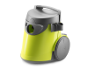 PROFI 10 - Професионална прахосмукачка за офиси и домакинства с устройство за автоматично навиване на кабела и обем 5 L, PROFI EUROPE, За сухо почистване, Прахосмукачки, За сухо прахосмучене 9587191c