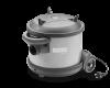 PROFI 2 - Професионална прахосмукачка за големи площи, PROFI EUROPE, За сухо почистване, Прахосмукачки, За сухо прахосмучене 52cb1d55