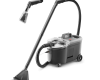 PROFI 50 - Професионален екстрактор за пране на тапицерии и килими, PROFI EUROPE, Едномоторни, Екстрактори, За пране на мокети и килими, За пране на тапицерии и матраци dffc1a9b