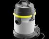 PROFI 5.1 MF - Прахосмукачка за фин прах, PROFI EUROPE, Индустриални прахосмукачки, Прахосмукачки, За сухо прахосмучене 129f1d10