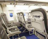 GHIBLI T1 FLY - Професионална прахосмукачка за почистване на самолети, GHIBLI, , За почистване на трудно достъпни места 205b1c6a