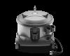 PROFI 1 - Професионална прахосмукачка за сухо почистване с обем 10 L, PROFI EUROPE, За сухо почистване, Прахосмукачки, За сухо прахосмучене 1a831c87