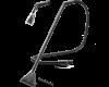 PROFI 50 - Професионален екстрактор за пране на тапицерии и килими, PROFI EUROPE, Едномоторни, Екстрактори, За пране на мокети и килими, За пране на тапицерии и матраци fa841c56