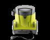 PROFI 10 - Професионална прахосмукачка за офиси и домакинства с устройство за автоматично навиване на кабела и обем 5 L, PROFI EUROPE, За сухо почистване, Прахосмукачки, За сухо прахосмучене fb551ca5