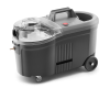 PROFI 50 - Професионален екстрактор за пране на тапицерии и килими, PROFI EUROPE, Едномоторни, Екстрактори, За пране на мокети и килими, За пране на тапицерии и матраци 36261538