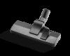 PROFI 10 - Професионална прахосмукачка за офиси и домакинства с устройство за автоматично навиване на кабела и обем 5 L, PROFI EUROPE, За сухо почистване, Прахосмукачки, За сухо прахосмучене caa21aa6