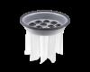 PROFI 45.15 MF Е, PROFI EUROPE, Индустриални прахосмукачки, Прахосмукачки, За сухо прахосмучене 06cc1c4a