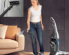 LINDHAUS LW30 PRO - Универсална машина за почистване на твърди и меки настилки, LINDHAUS, Подопочистващи машини, За пране на мокети и килими, За миене на твърди настилки 17221c38