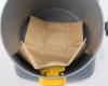 Професионална прахосмукачка за сухо почистване Ghibli &Wirbel V10, GHIBLI&WIRBEL, За сухо почистване, Прахосмукачки, За сухо прахосмучене 1d681b67
