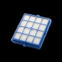 Хепа филтър за прахосмукачка PROFI 1.2, , Филтри, Консумативи, За сухо прахосмучене 4d721cd1