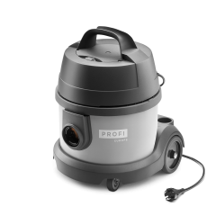 PROFI 5 - Професионална прахосмукачка за сухо почистване с обем 10 L, PROFI EUROPE, За сухо почистване, Прахосмукачки, За сухо прахосмучене 24a51c23