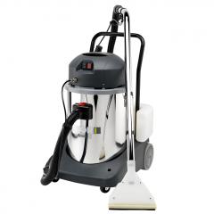 LAVOR APOLLO IF - Екстрактор за пране на тапицерии и килими, LAVOR, Едномоторни, Екстрактори, За пране на мокети и килими, За пране на тапицерии и матраци 152919ca