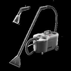 PROFI 50 - Професионален екстрактор за пране на тапицерии и килими, PROFI EUROPE, Едномоторни, Екстрактори, За пране на мокети и килими, За пране на тапицерии и матраци 46a11dfb