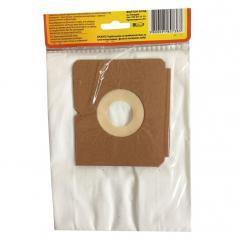 Синтетични торби за прахосмукачки AEG, 2 бр AE28-A , ТОНИ, Торби за домакински прахосмукачки, Консумативи, За сухо прахосмучене 6e211d0d