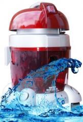 KRAUSEN ECO AQUA - Прахосмукачка с воден филтър, за сухо и мокро почистване, KRAUSEN, Прахосмукачки с воден филтър, Прахосмукачки, За сухо и мокро изсмукване 851e1ec4