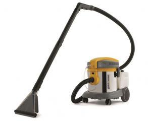 GHIBLI Power Extra 7 I - Професионален екстрактор за пране на тапицерии и килими, GHIBLI, Едномоторни, Екстрактори, За пране на тапицерии и матраци c4f21946