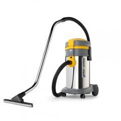 GHIBLI&WIRBEL POWER WD 36 I - Прахосмукачка за сухо и мокро почистване, GHIBLI, Прахо и водосмукачки, Прахосмукачки, За сухо и мокро изсмукване 4a321ca3