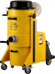 MASTERVAC TS220 - Индустриална прахосмукачка с продължителен режим на работа, MASTERVAC, Прахосмукачки, За сухо прахосмучене 044219d6