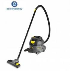 KARCHER T 12/1 eco efficiency - Прахосмукачка за сухо почистване, KARCHER, За сухо почистване, Прахосмукачки, За сухо прахосмучене 190b1c37