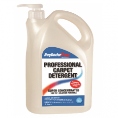 Rug Doctor - Препарат за машинно пране на мокети и килими, RUG DOCTOR, Препарати за почистване, Консумативи, За пране на мокети и килими 43921c84