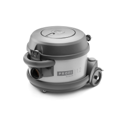 PROFI 1.2 - Професионална прахосмукачка за сухо почистване с обем 10 L , ХЕПА филтър и две степени на шума, PROFI EUROPE, За сухо почистване, Прахосмукачки, За сухо прахосмучене c6071b06