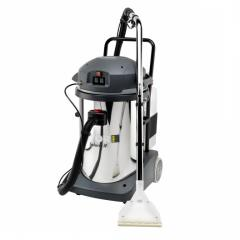 LAVOR SOLARIS IF - Професионален двумоторен екстрактор, LAVOR, Двумоторни, Екстрактори, За пране на мокети и килими, За пране на тапицерии и матраци 1a7e1c8d