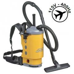 GHIBLI T1 FLY - Професионална прахосмукачка за почистване на самолети, GHIBLI, , За почистване на трудно достъпни места d3ea1c4f