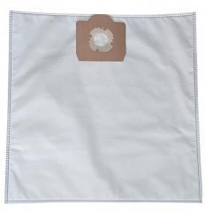 Универсални торби за прахосмукачка,  UNI20A, , Торби за професионални прахосмукачки, Консумативи,  74081f5b